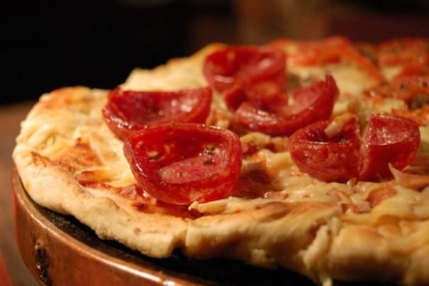 É-bom-de-massa-Que-tal-participar-dos-Jogos-da-Pizza-2016-na-Fispal-Food-Service-FispalFood-1024x681