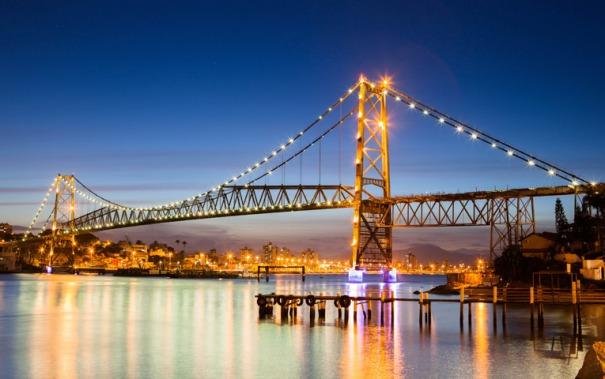 florianopolis-ponte-carro-aluguel