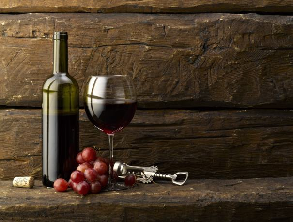 vinhos-baratos-min