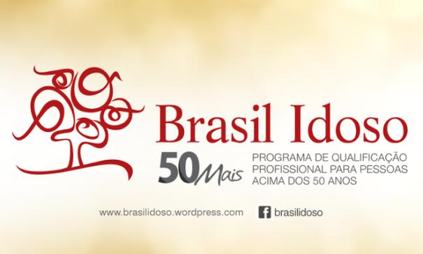 brasil-idoso-2
