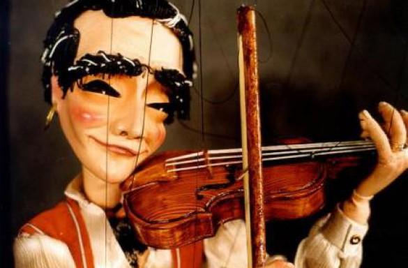festival-internacional-de-teatro-de-bonecos-03-585x384-2