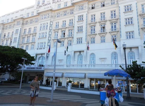 hotel-copa