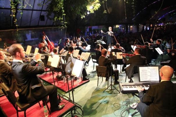 orquestra-sinfonica-de-gramado