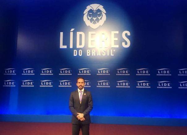presidente-do-lide-rs-eduardo-fernandez