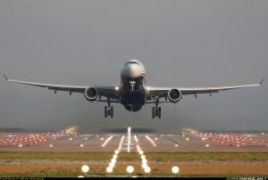 aviao-2