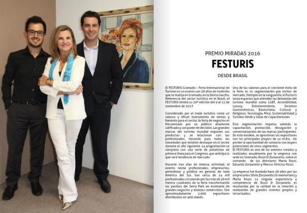 festuris-30-01