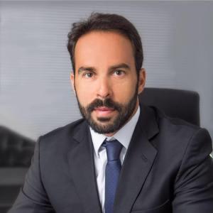 eduardo-fernandez-presidente-do-lide-rs