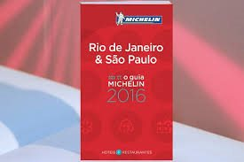 guia-michelin-2