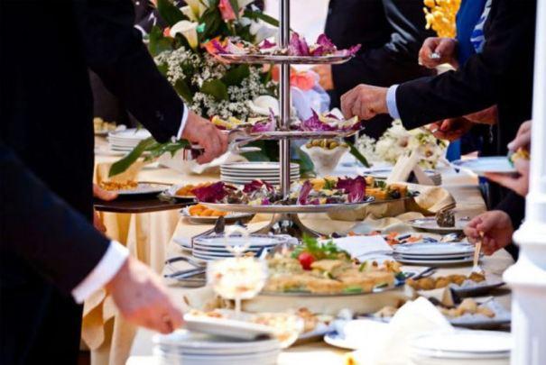 como-fazer-uma-festa-de-casamento19