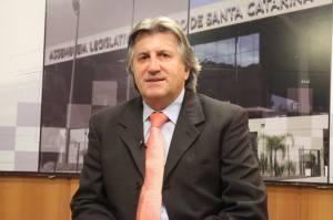 Leonel Pavan - créditos Divulgação (2)