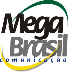 megabrasil (3)