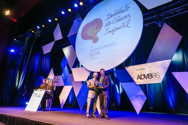 Top de Marketing ADVB-RS 2017