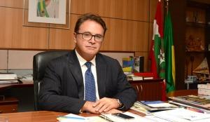 vinicius-lummertz-presidente-da-embratur-ministerio-do-turismo-de-sc_3780