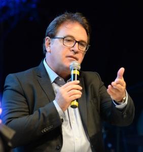 Vinicius Lummertz