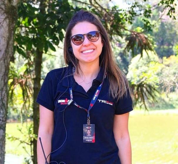 Bárbara Giancola - Foto 2