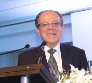 Horacio Neves (1)