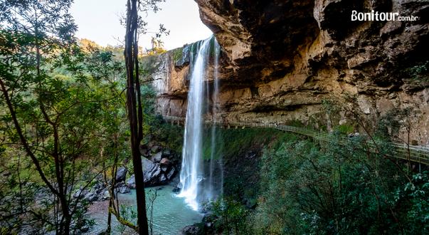 Ecoturismo-Lugares-para-conhecer-na-Serra-Gaúcha
