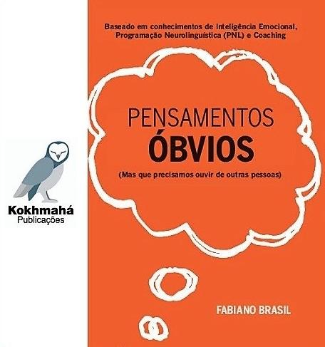 flyer_fabianoBrasil_pensamentos (2)