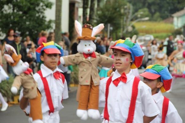 Desfile de Páscoa (6)