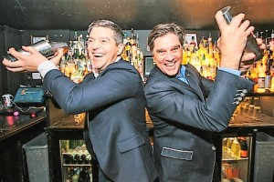 Bacardi_Global_Advocacy_Director_Jacob_Briars_and_CMO_John_Burke_at_Back_to_the_Bar_2018 (2)