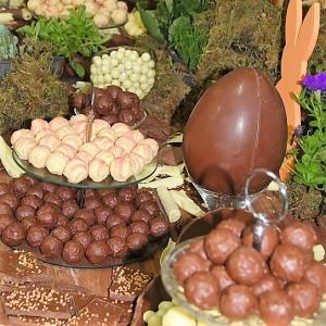 Chocolate caseiro da Serra (3) (1)