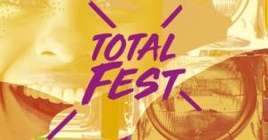 TOTAL_Fest