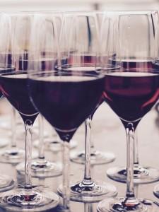 wine (2) VINHO COPO