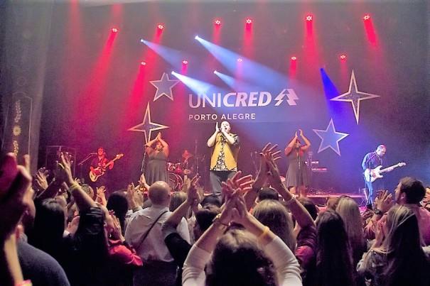 Unicred Porto Alegre_02