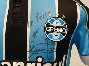 Grêmio_11_Everton (3)