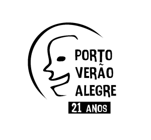 Logo PVA 21 anos (2)