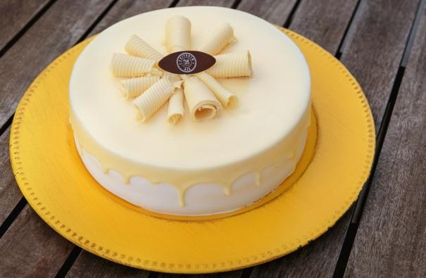 Torta Leiteria - Crédito Edith Auler